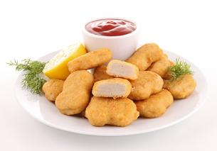 foodの素材 [FYI00844261]