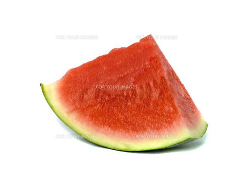 fruits_vegetablesの素材 [FYI00844284]