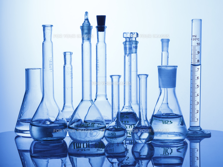 science_researchの素材 [FYI00844826]