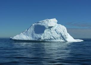 icebergの素材 [FYI00845712]