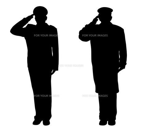 menの写真素材 [FYI00845757]