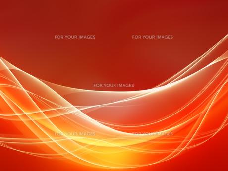 backgroundsの写真素材 [FYI00845889]