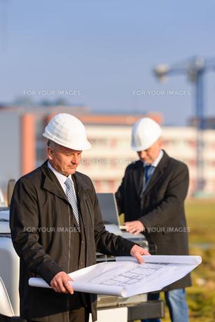 architecture_constructionの素材 [FYI00846137]