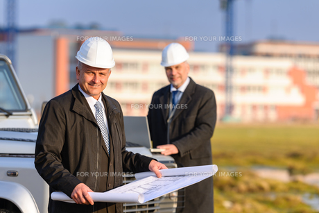 architecture_constructionの素材 [FYI00846149]