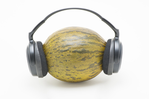 music_instrumentsの素材 [FYI00846507]