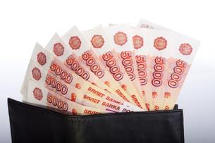 money_financesの写真素材 [FYI00846514]