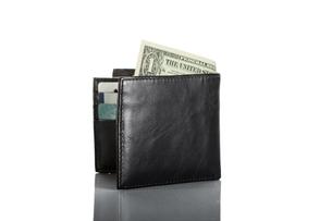 money_financesの写真素材 [FYI00846517]