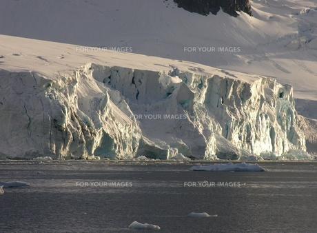 artic_antarticの素材 [FYI00846658]