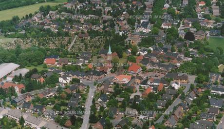 cities_villagesの素材 [FYI00847301]