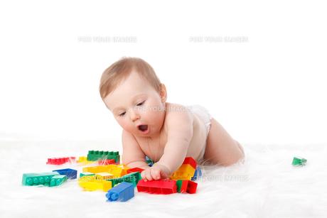 baby_pregnancyの写真素材 [FYI00847674]