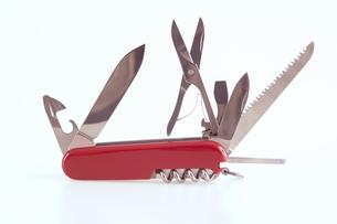 tools_materialsの写真素材 [FYI00848201]
