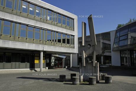 Hanseatic cityの素材 [FYI00848255]