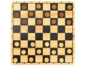 checkersの素材 [FYI00848268]