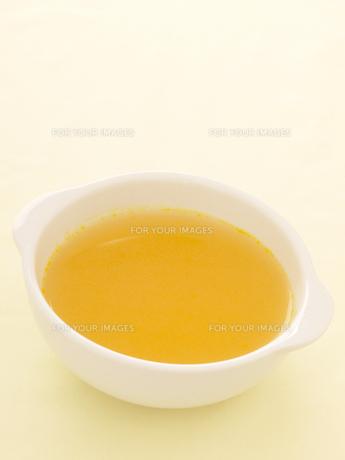 ingredients_spicesの写真素材 [FYI00848285]