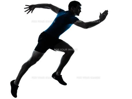 fitness_funsportの写真素材 [FYI00848928]