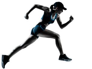fitness_funsportの素材 [FYI00848939]