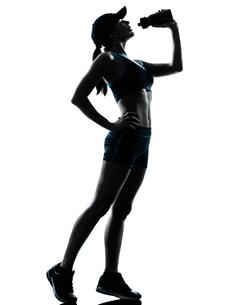 fitness_funsportの素材 [FYI00848944]