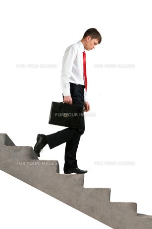 stairsの素材 [FYI00849202]