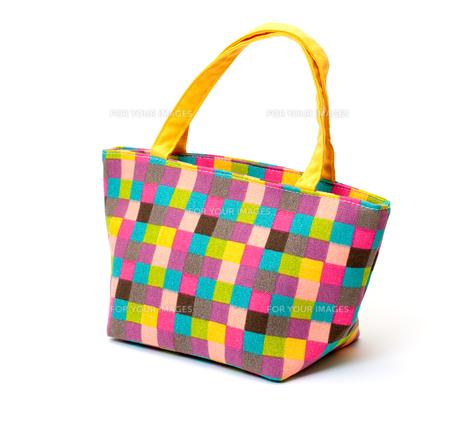 handbagの写真素材 [FYI00849447]