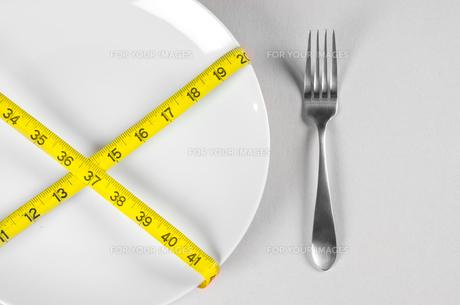 foodの写真素材 [FYI00849700]