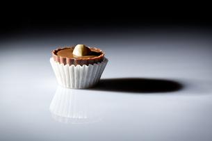 foodの写真素材 [FYI00850016]