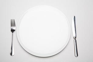 restaurantの写真素材 [FYI00850859]