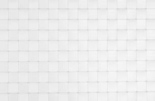 backgroundsの素材 [FYI00851075]