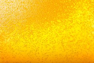 beveragesの写真素材 [FYI00851216]