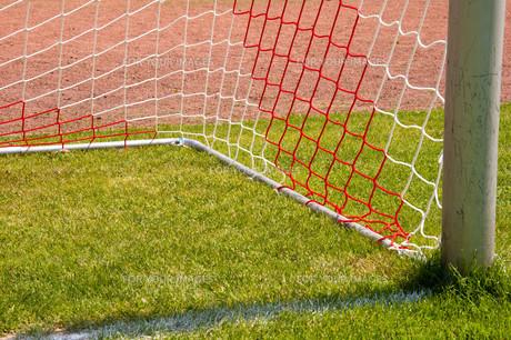 ball_sportsの写真素材 [FYI00851415]