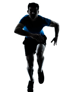 fitness_funsportの写真素材 [FYI00851449]