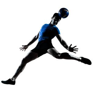 ball_sportsの写真素材 [FYI00851484]