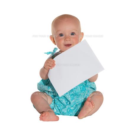 baby_pregnancyの写真素材 [FYI00852164]