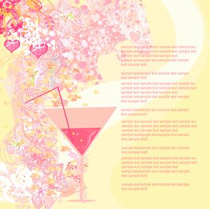 parties_holidaysの素材 [FYI00852730]
