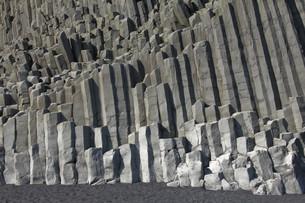 stones_mineralsの写真素材 [FYI00852753]