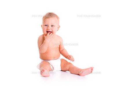 baby_pregnancyの写真素材 [FYI00853382]