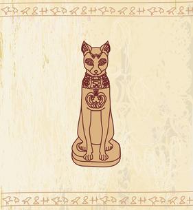 animalsの素材 [FYI00854146]