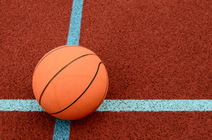 ball_sportsの素材 [FYI00854180]