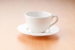 cupの素材 [FYI00854366]