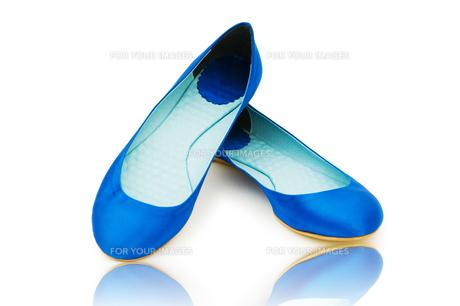 blueの素材 [FYI00854384]