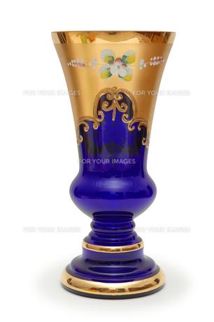 cupの写真素材 [FYI00854437]