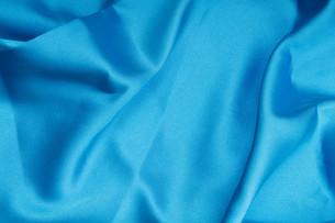 blueの写真素材 [FYI00854594]