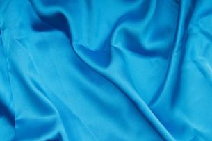 blueの写真素材 [FYI00854708]