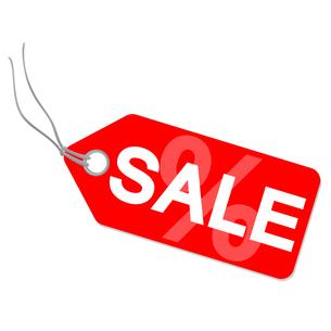 retail_salesの素材 [FYI00854907]