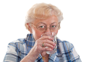thirstの素材 [FYI00855494]