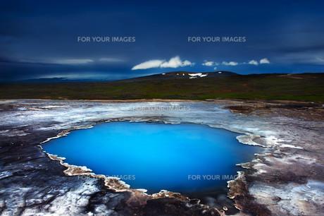landscapesの写真素材 [FYI00855935]