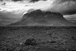 mountainsの写真素材 [FYI00855939]