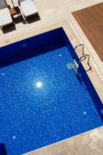poolの素材 [FYI00856202]