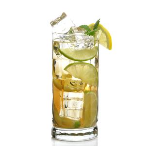 drinkの素材 [FYI00856523]