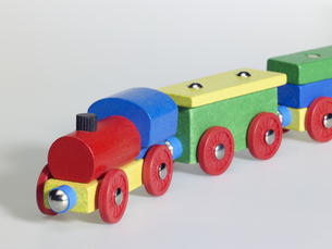 railwayの写真素材 [FYI00857527]