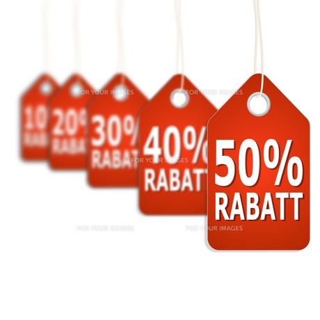 retail_salesの素材 [FYI00857762]